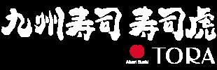 株式会社Aburi Tora Japan